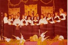 07-Solera-Berciana-1973