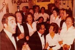 13-Solera-Berciana-1973
