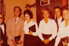 15-Solera-Berciana-1973