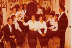 16-Solera-Berciana-1973