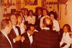 17-Solera-Berciana-1973
