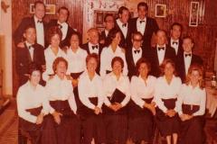 19-Solera-Berciana-1973