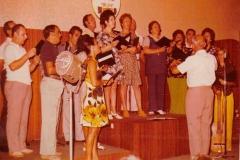 20-Solera-Berciana-1973