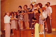 21-Solera-Berciana-1973