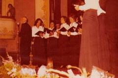 23-Solera-Berciana-1973