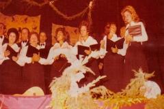 24-Solera-Berciana-1973
