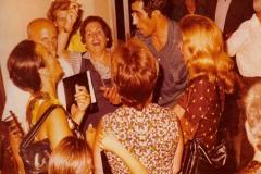 26-Solera-Berciana-1973
