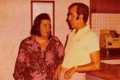 28-Solera-Berciana-1973