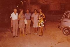 30-Solera Berciana 1973