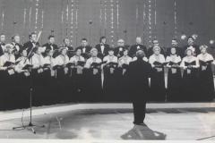 61-Solera-actuacion-para-TVE-1978