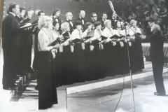 66-Solera-actuacion-para-TVE-1978