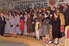 54-Solera-Berciana-40-15x20