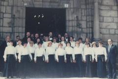 71-Solera-(ayuntamiento-Ponferrada-1982