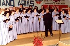 Slera-Berciana-1979-