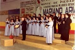 Solera Berciana 1979 (1)