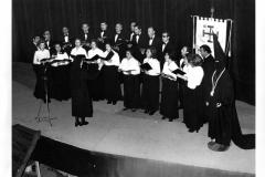 Solera-Berciana-1979-(2)