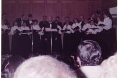 70-Solera Berciana 10º Aniversario 2-1982