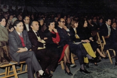 72-Solera Berciana 42 -10º aniversario 1982