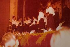 Teatro-Bergidum-R-20-15x20-1983