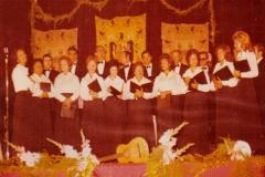 Teatro-Bergidum-R-45-15x20-1983