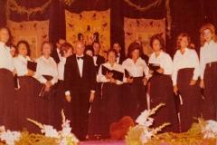 Teatro-Bergidum-R-47-15x20-1983
