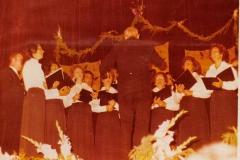 Teatro-Bergidum-R36-15x20-1983