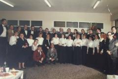 050613012644-Solera-1984