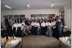 73-Solera Berciana Año 1984
