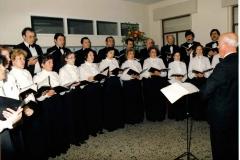 75-Coral-Solera-Berciana-1984
