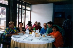 79--Portugal-1993