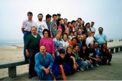 81--Portugal-1993