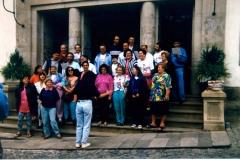 82--Portugal-1993