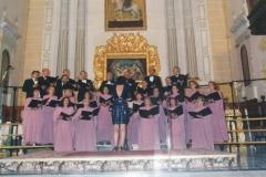 86--Albatera-1993
