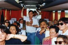 Albatera-1993