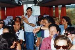 Albatera 1993.