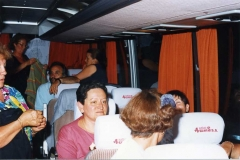 Albatera 1993