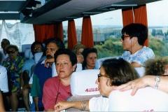 Portugal 1993