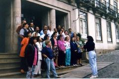 Portugal -1993