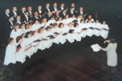 050623124722-Solera-Teatro-Vergidun-1997