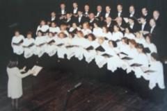 050623124732-Solera-Teatro-Vergidun-1997