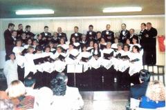 Coral-Solera-Berciana-En-Oliveira-(Portugal)1998