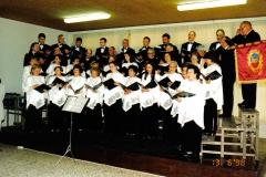 Solera-Berciana-en-Oliveira(Portugal)1998