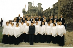 0120-Copia de Solera Berciana en el castillo 1 Diciembre 1999