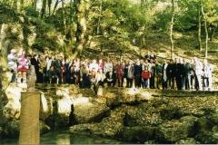 Reinosa 2000-124