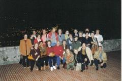 Solera en Monaco año 2000