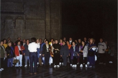 roma 2000 -120