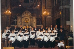 Solera-Berciana-Actuación-en-Viena-2001