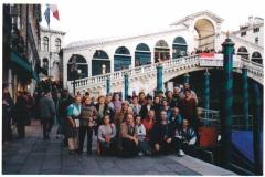 Solera-Berciana-en-Venecia-2001