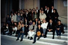 Solera-Berciana-en-Viena-2001