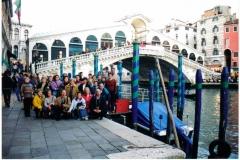 Solera-en-Venecia-año-2001
